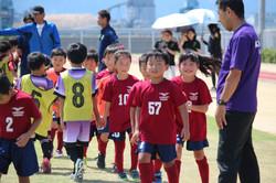 mini_soccer (129)