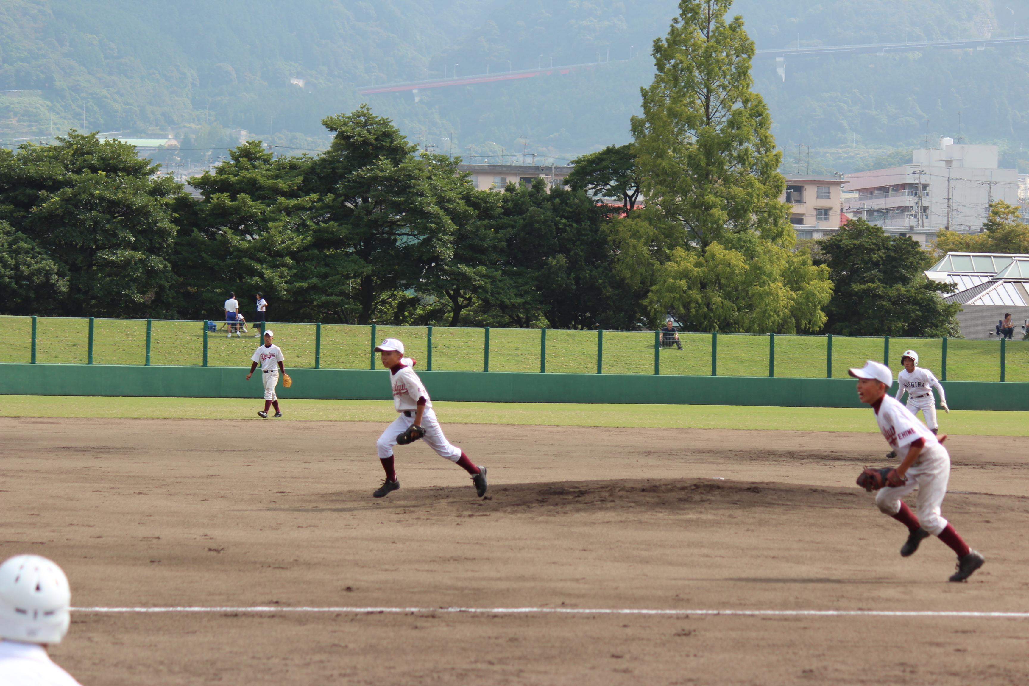 野球 (965)