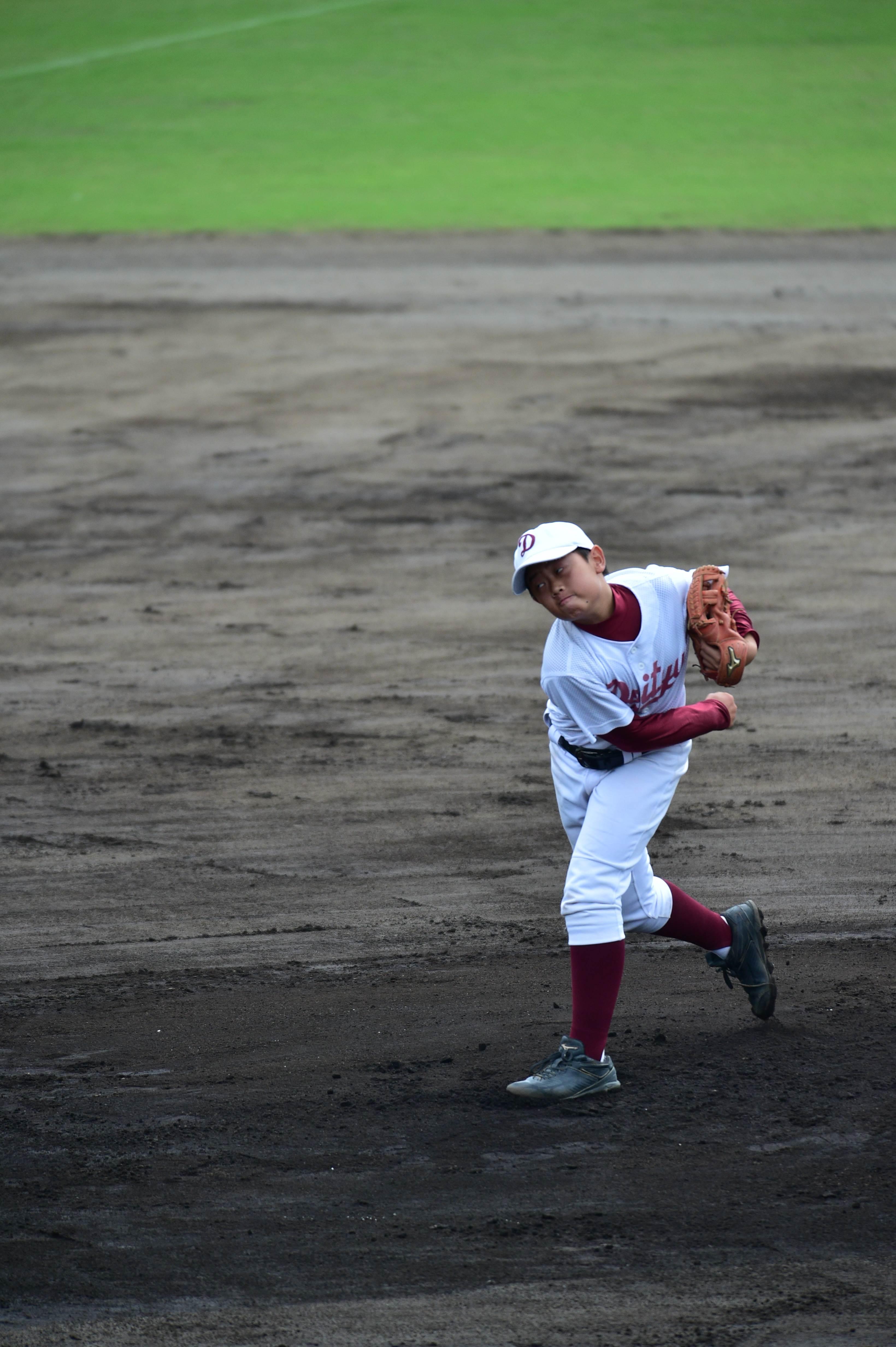 軟式野球 (23)