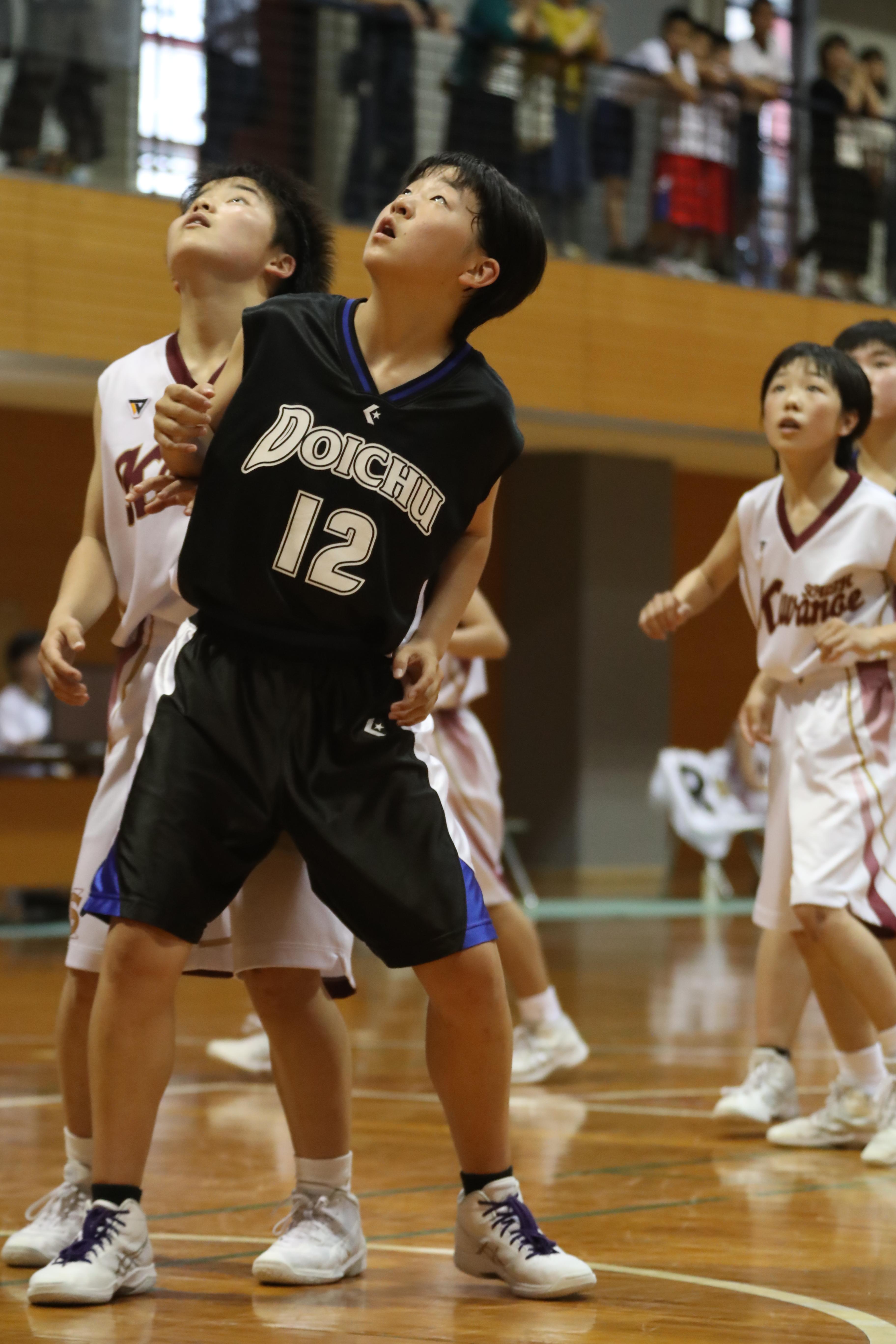バスケット (132)