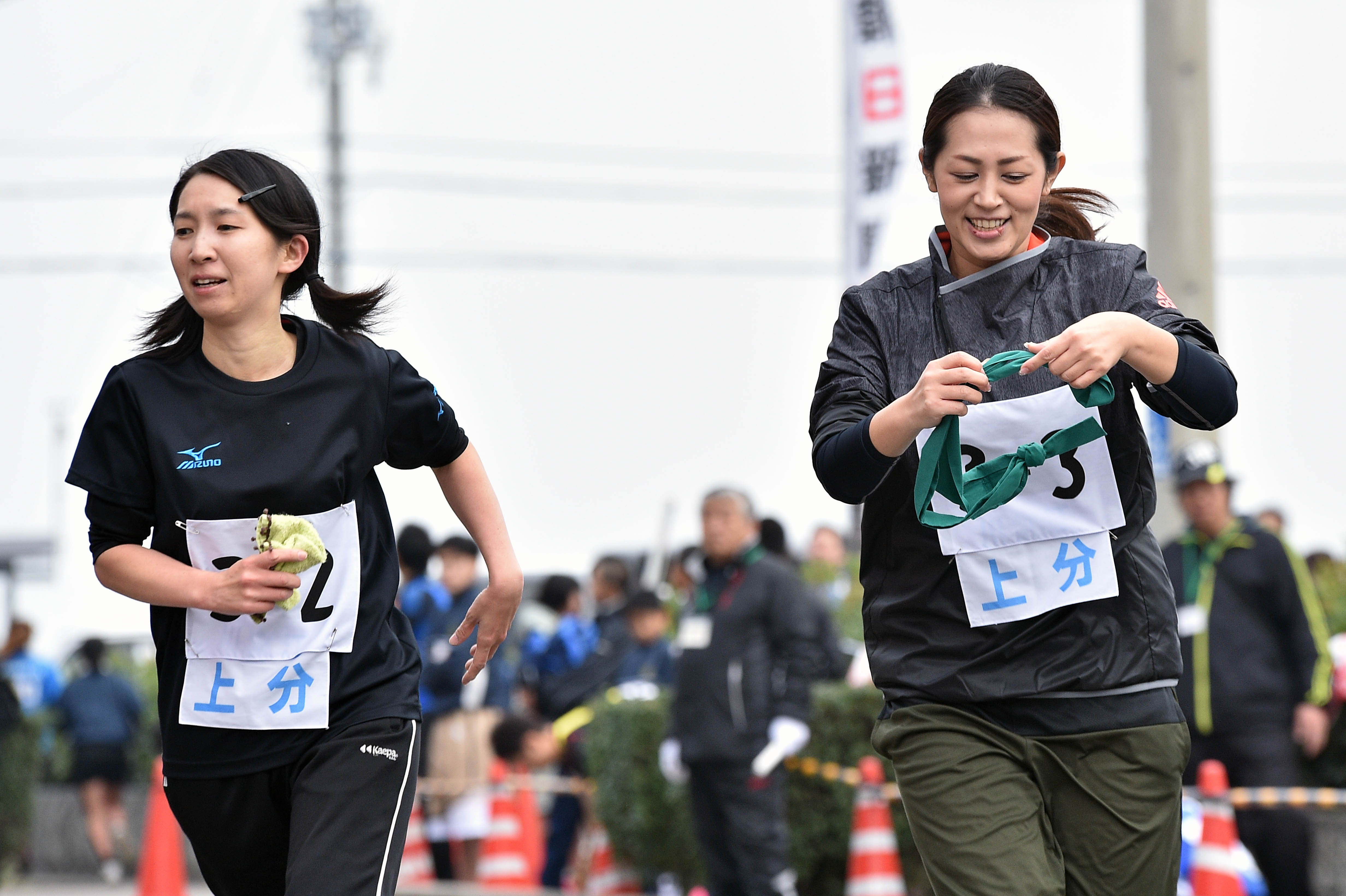 駅伝2016 (65)
