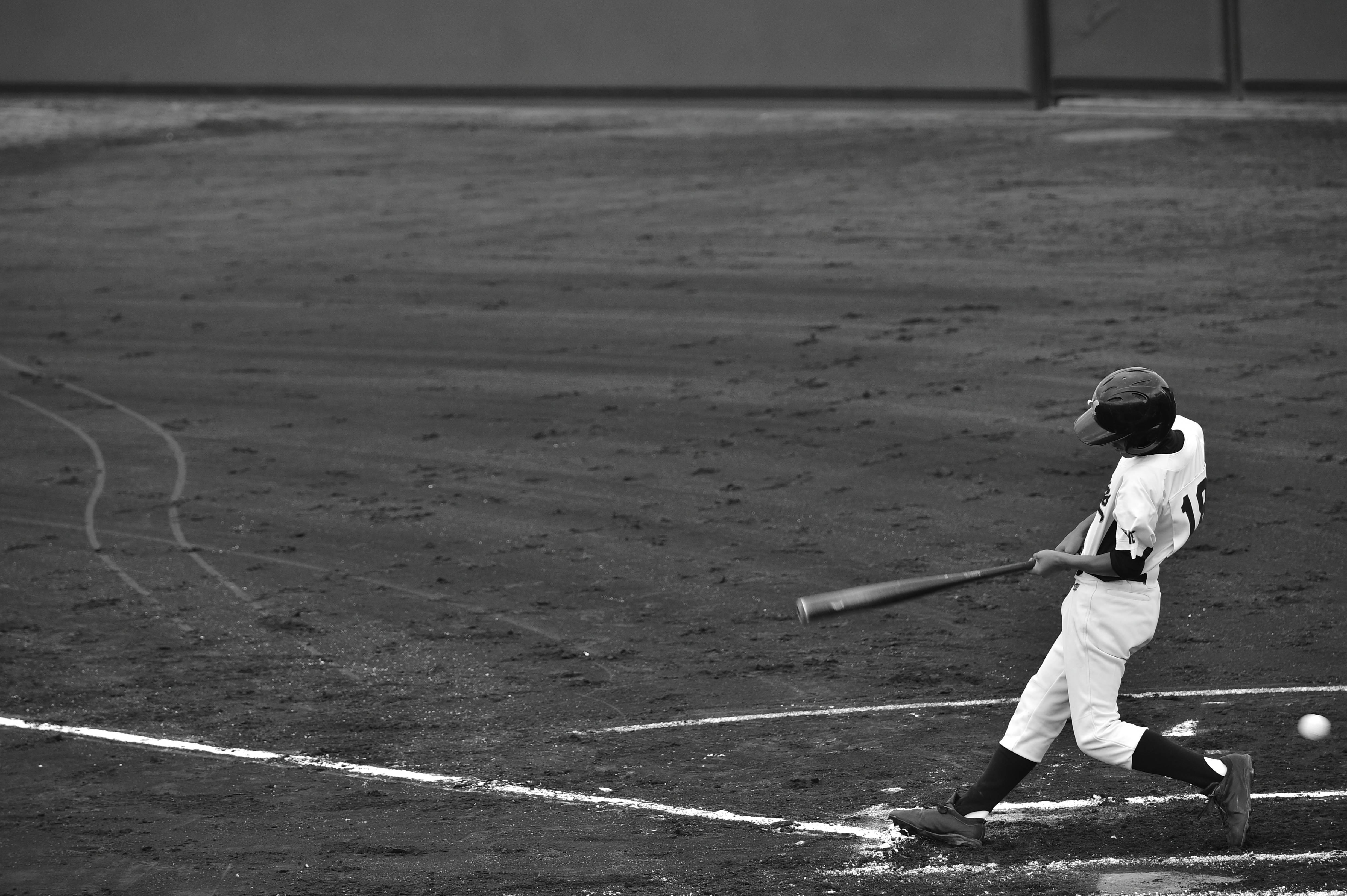 軟式野球 (222)