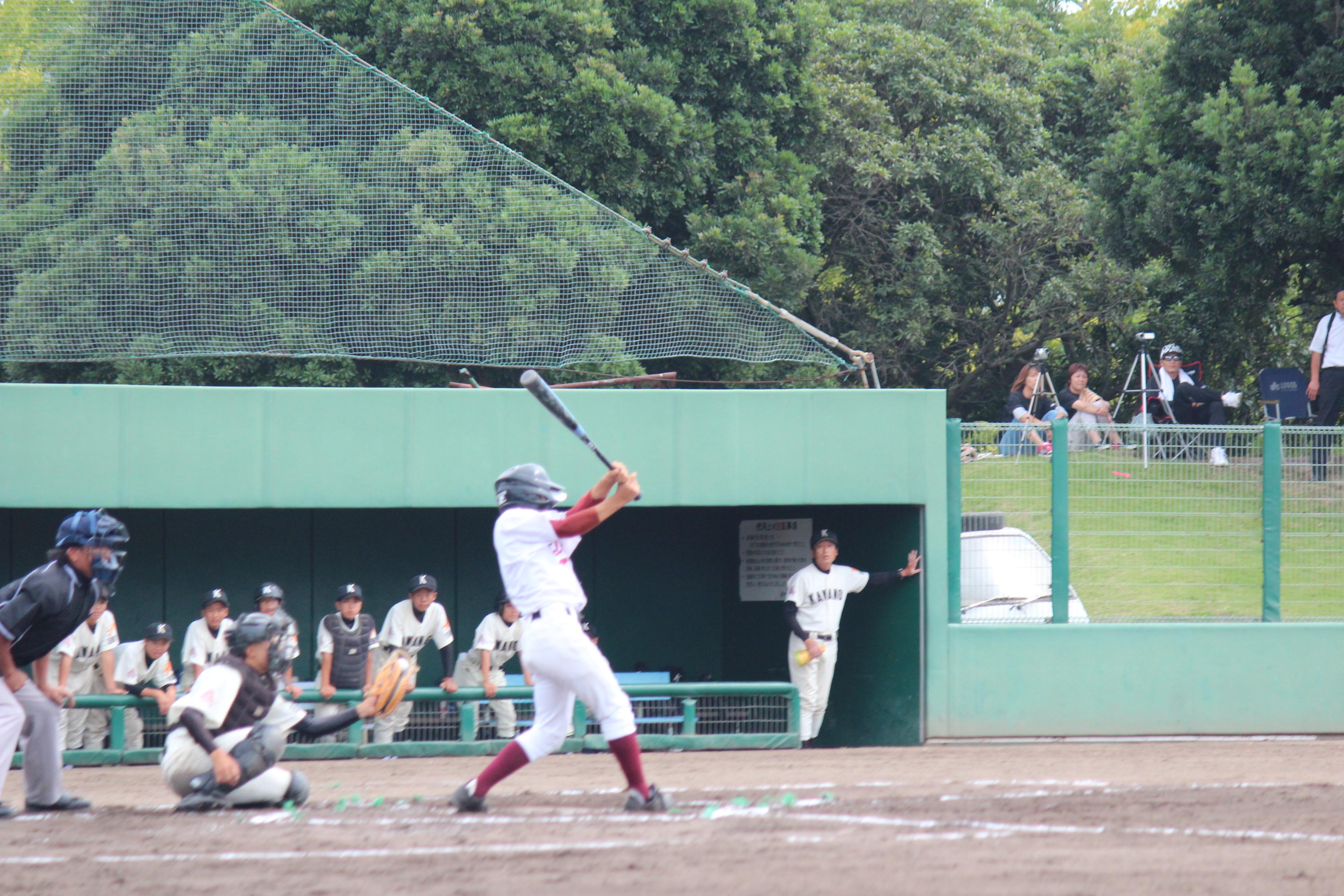 野球 (583)