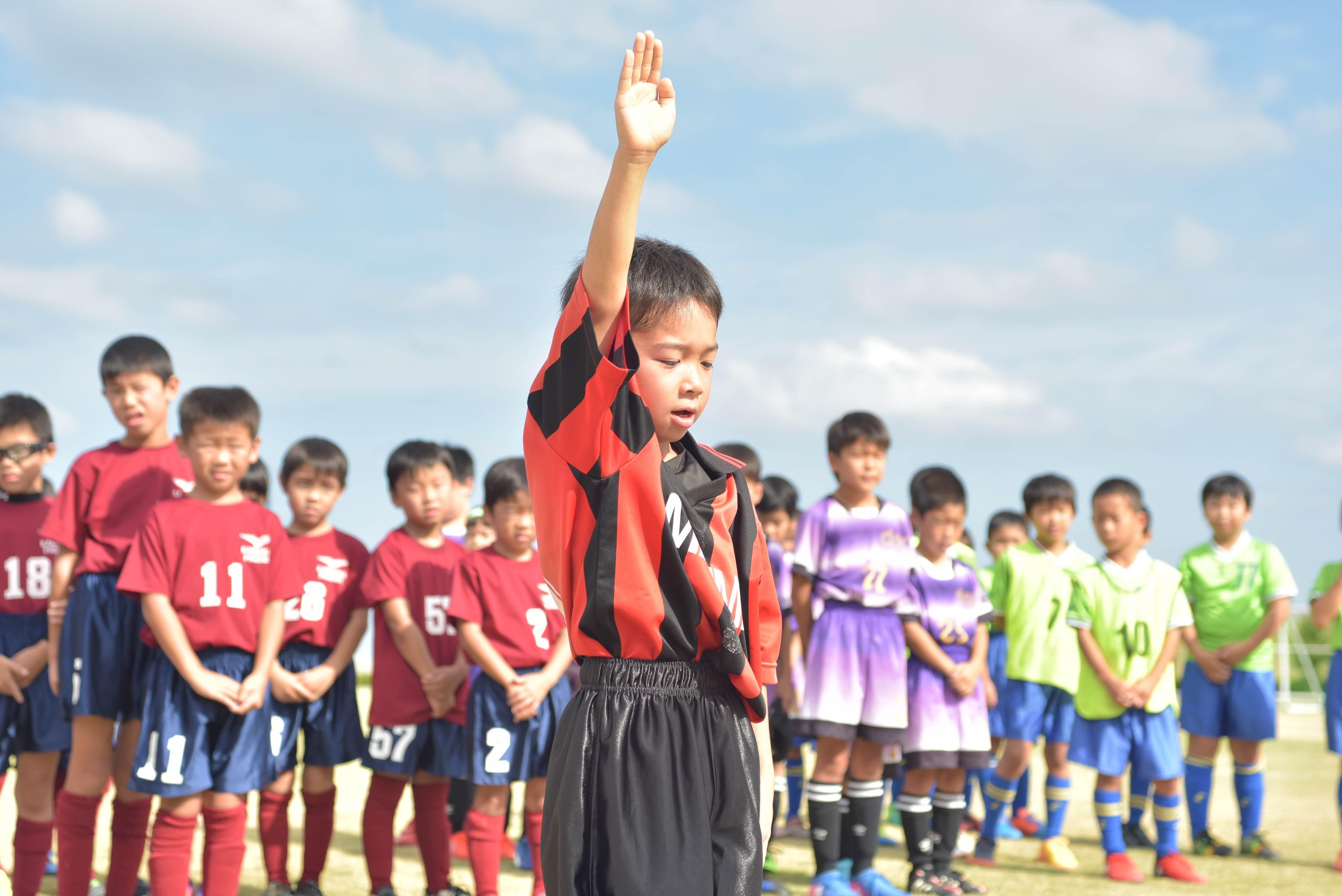 mini_soccer (13)