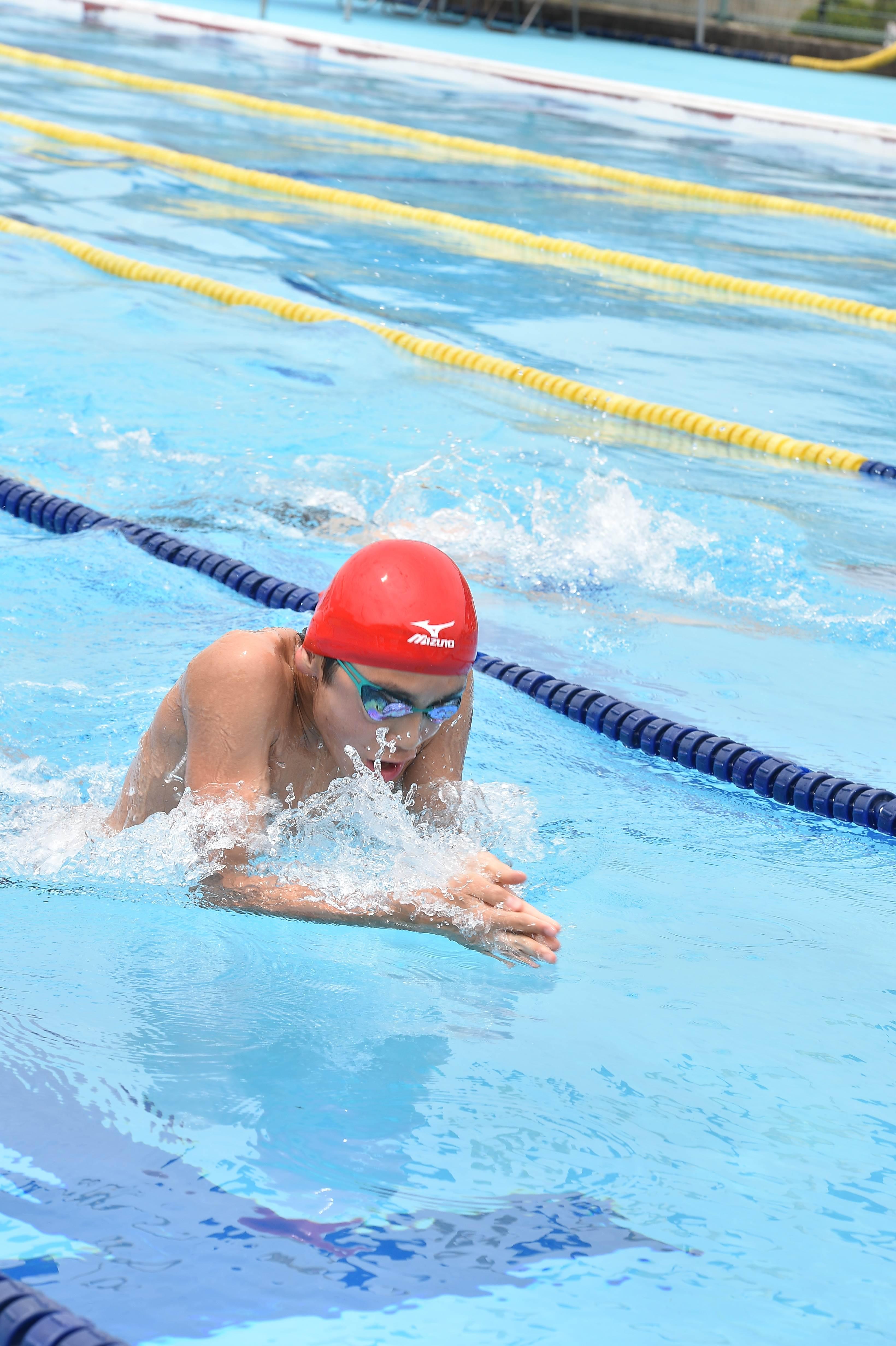 水泳 (57)