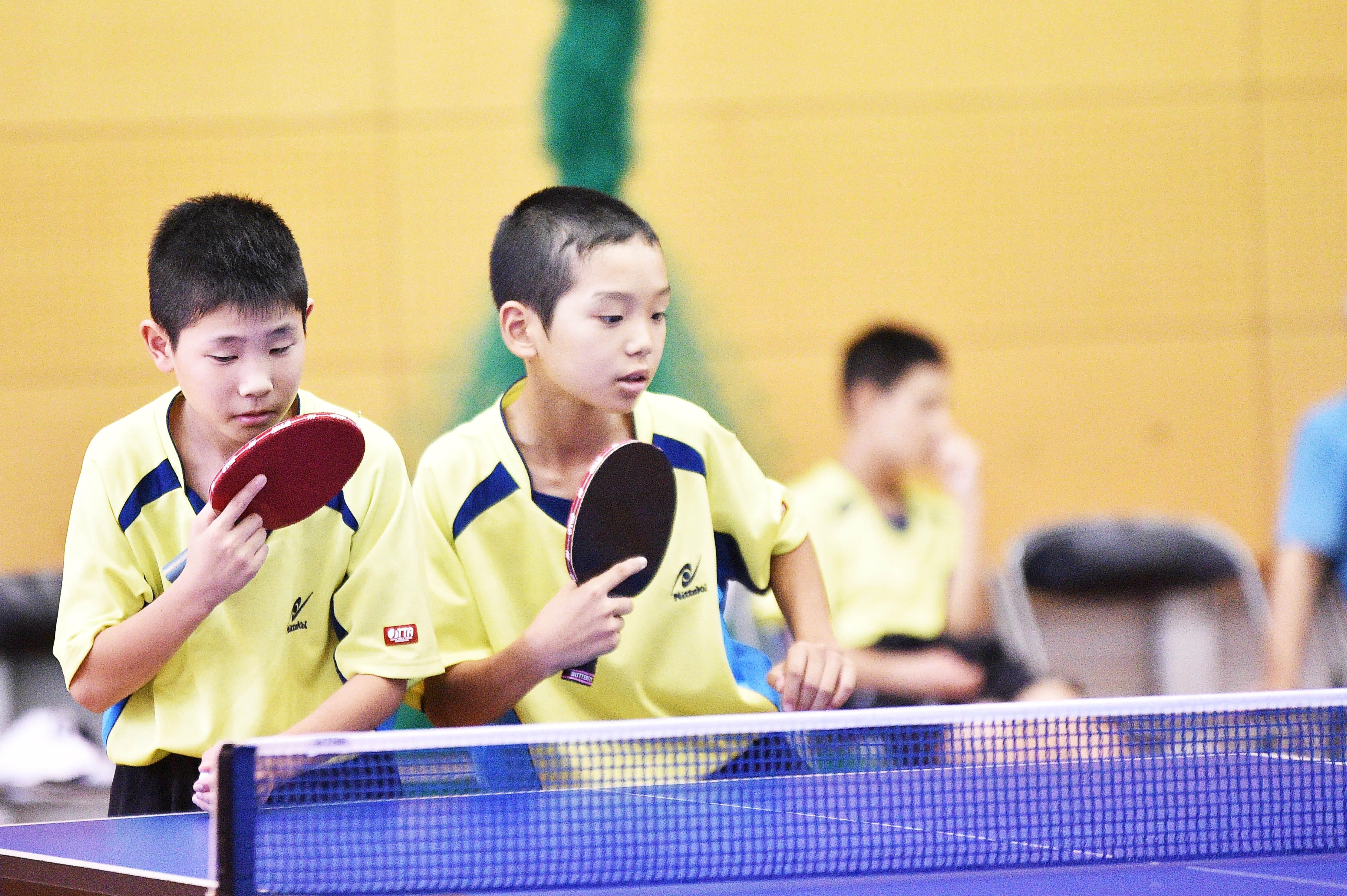 table_tennis (20)