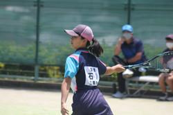 ソフトテニス (648)