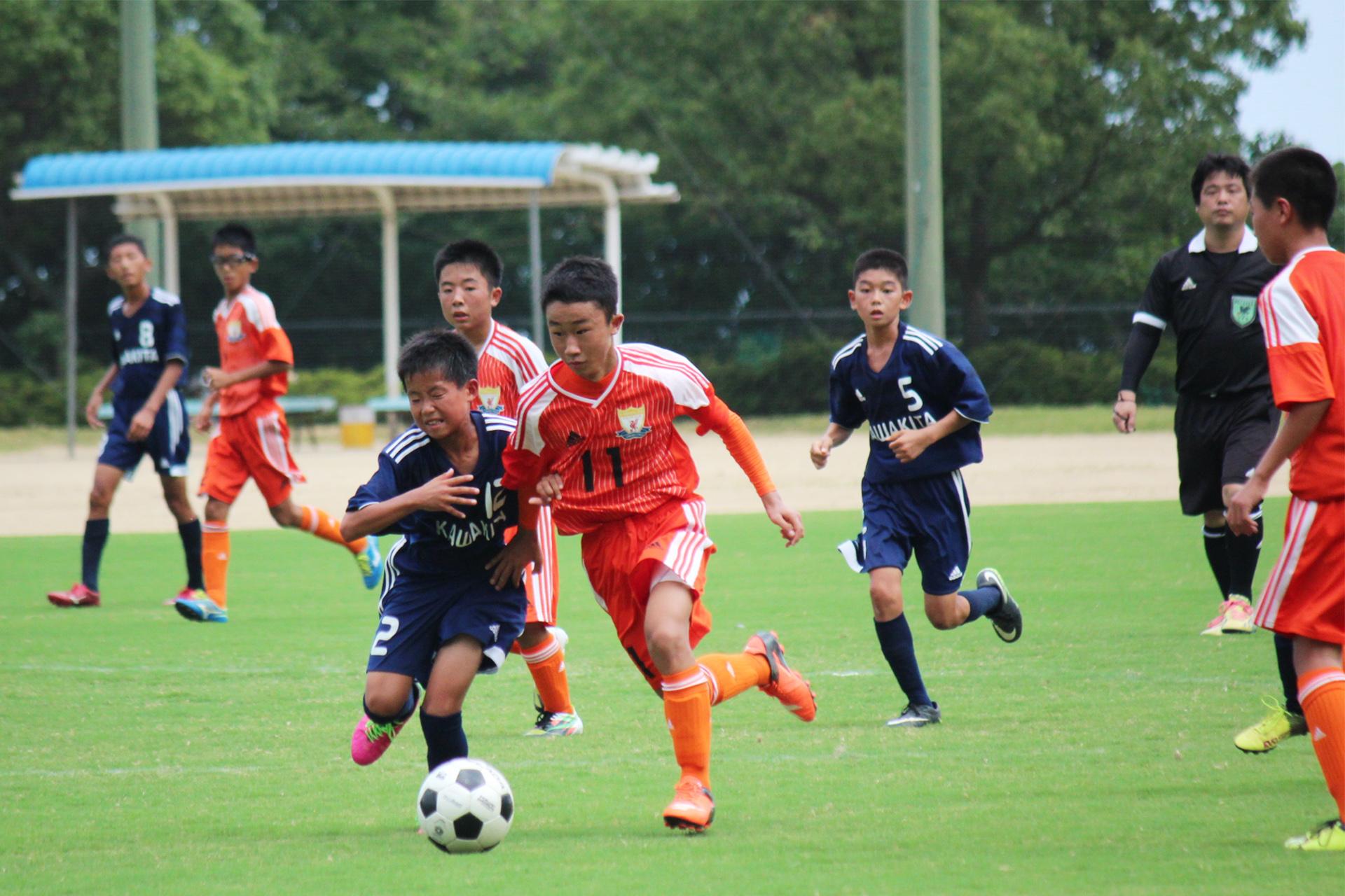 soccer (45)