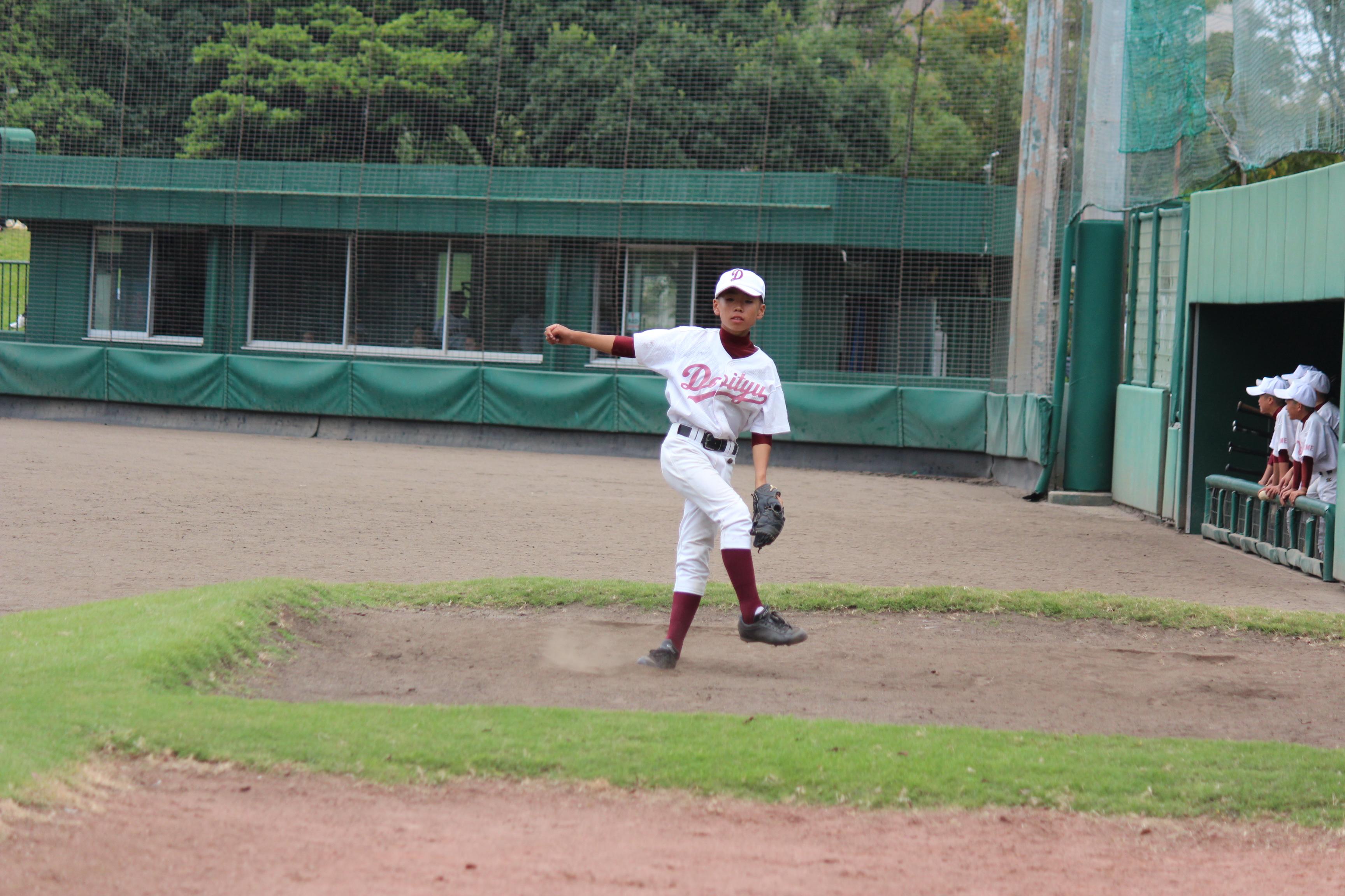 野球 (220)