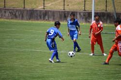 サッカー (489)