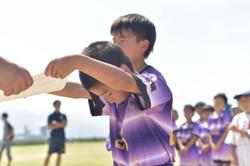 mini_soccer (77)