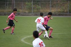サッカー (903)