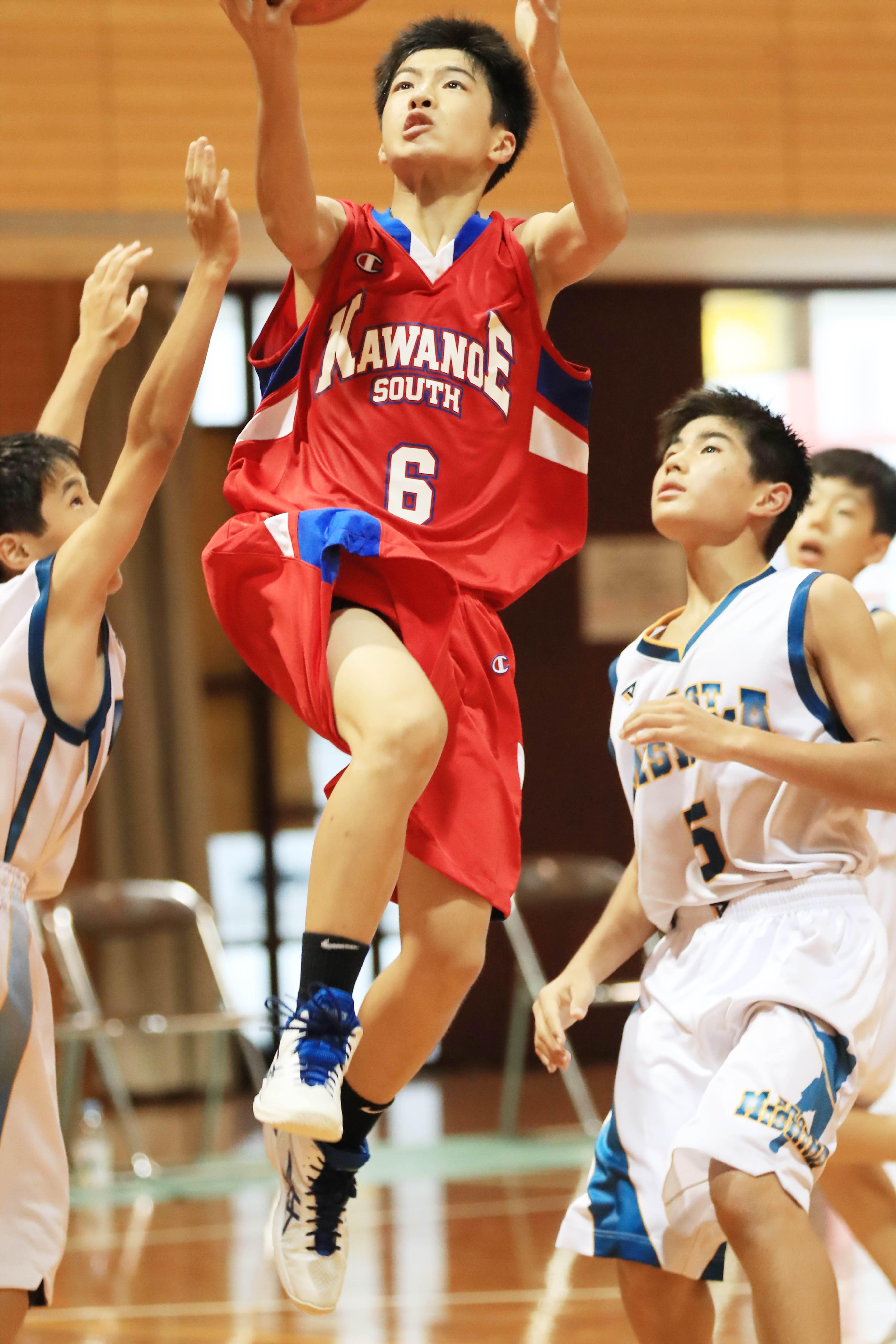 basketball (49)