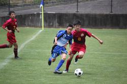 サッカー (1118)