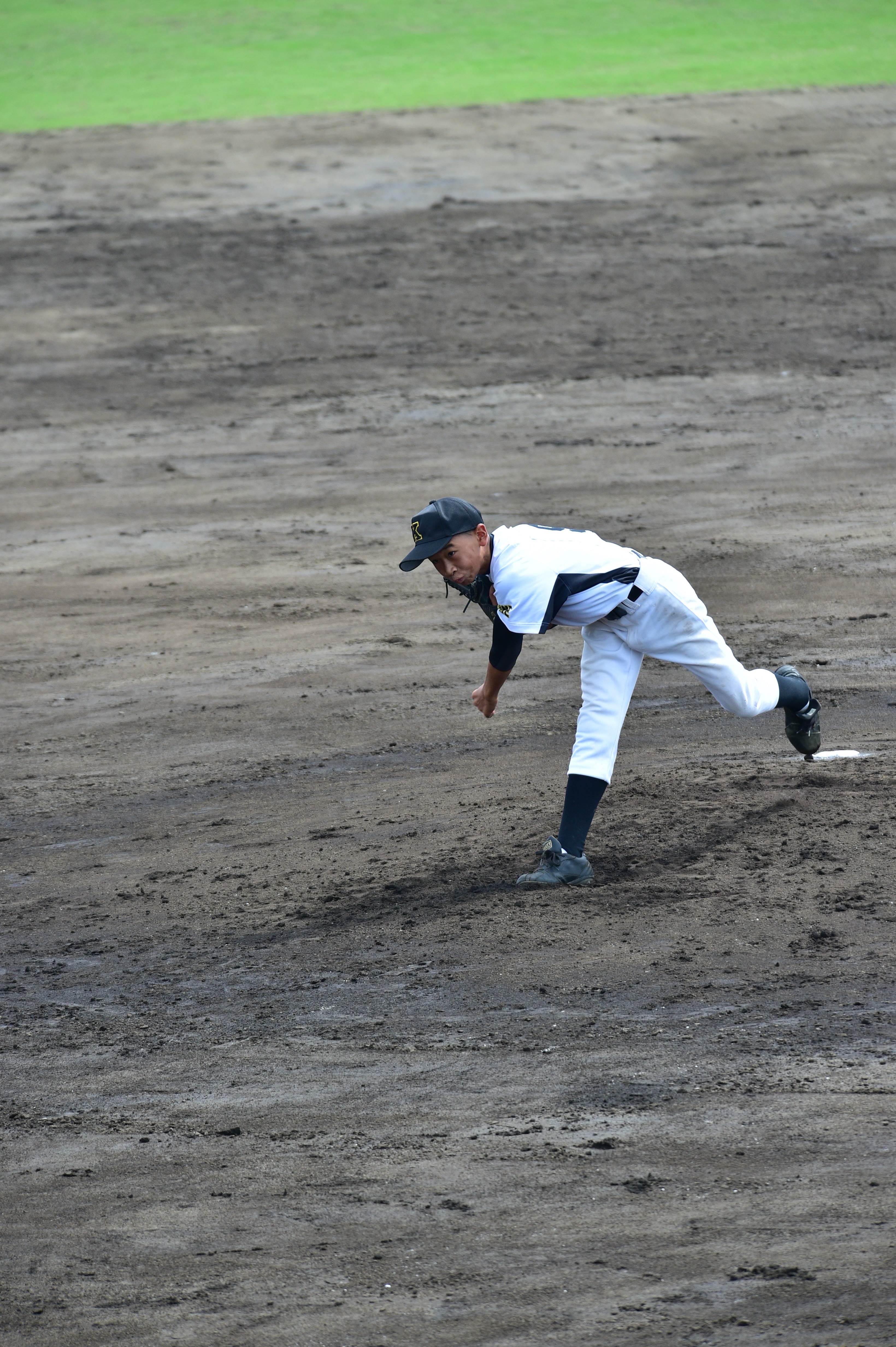 軟式野球 (141)