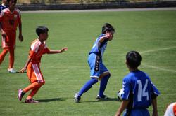 サッカー (464)