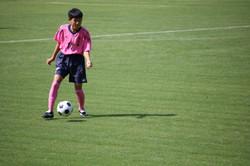 サッカー (17)