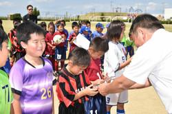 mini_soccer (62)