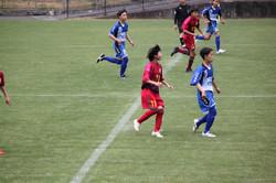 サッカー (975)