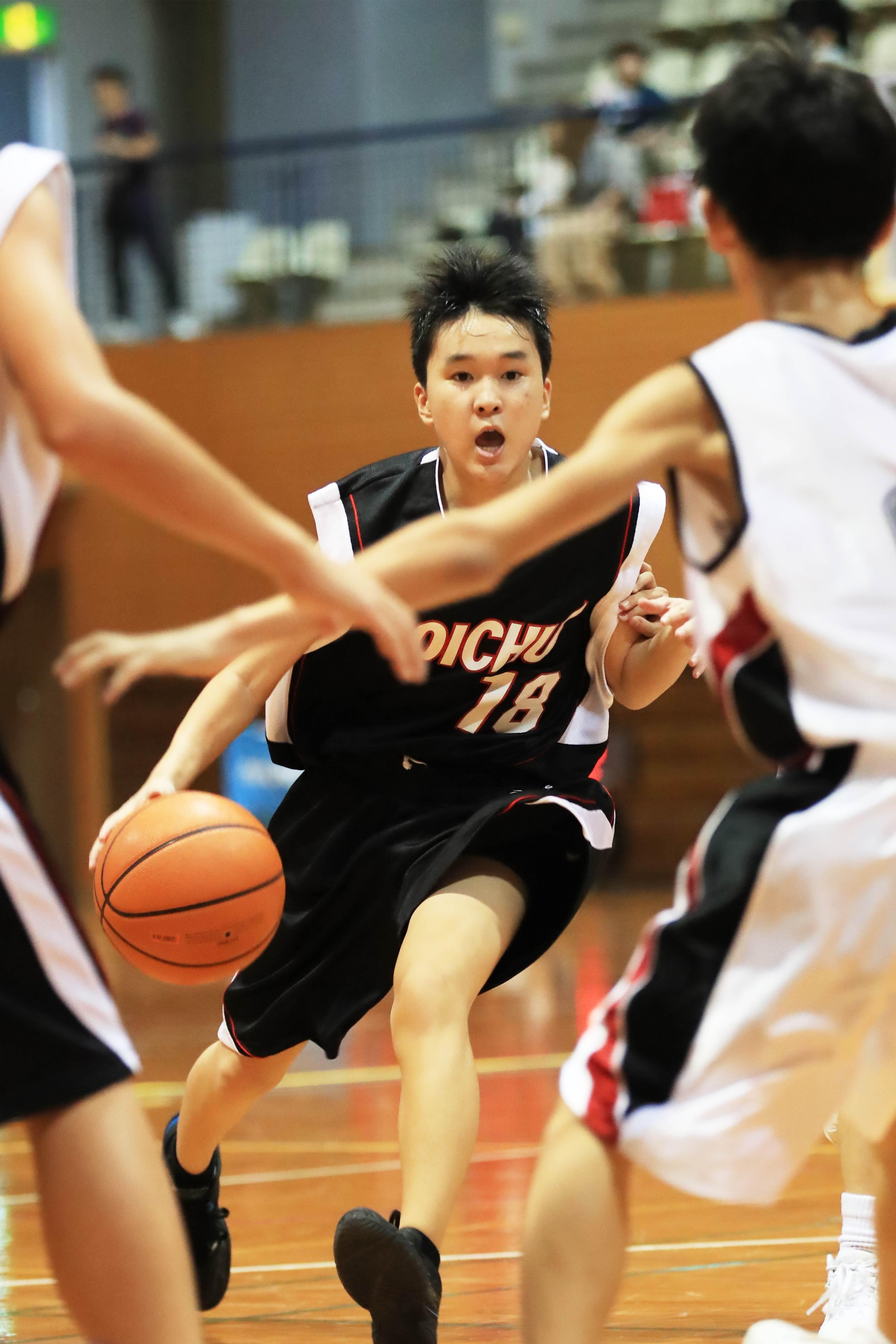 basketball (35)