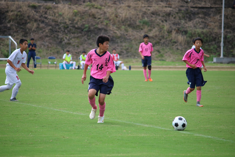 サッカー (481)