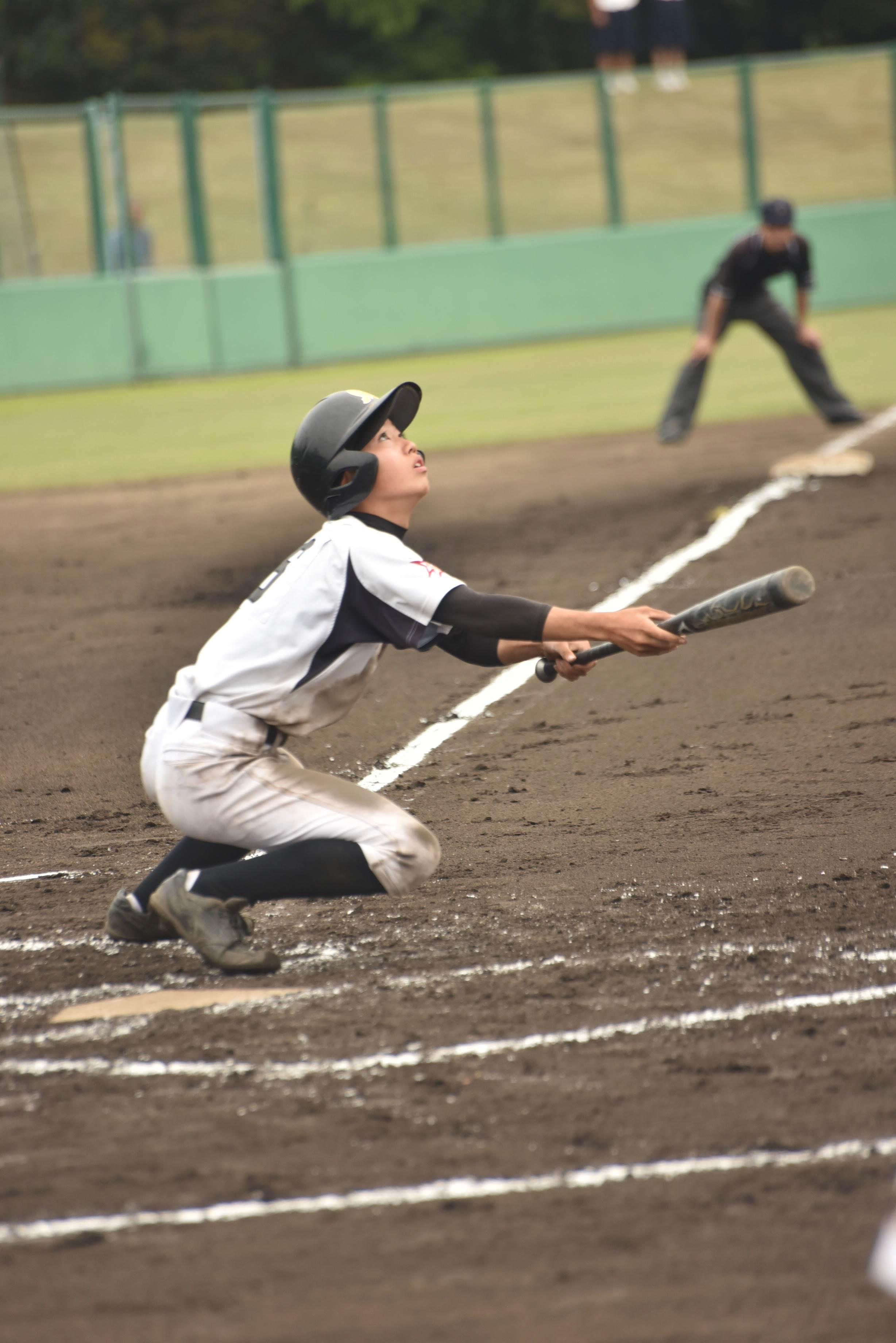 野球 (133)
