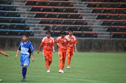 サッカー (286)