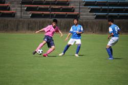 サッカー (102)