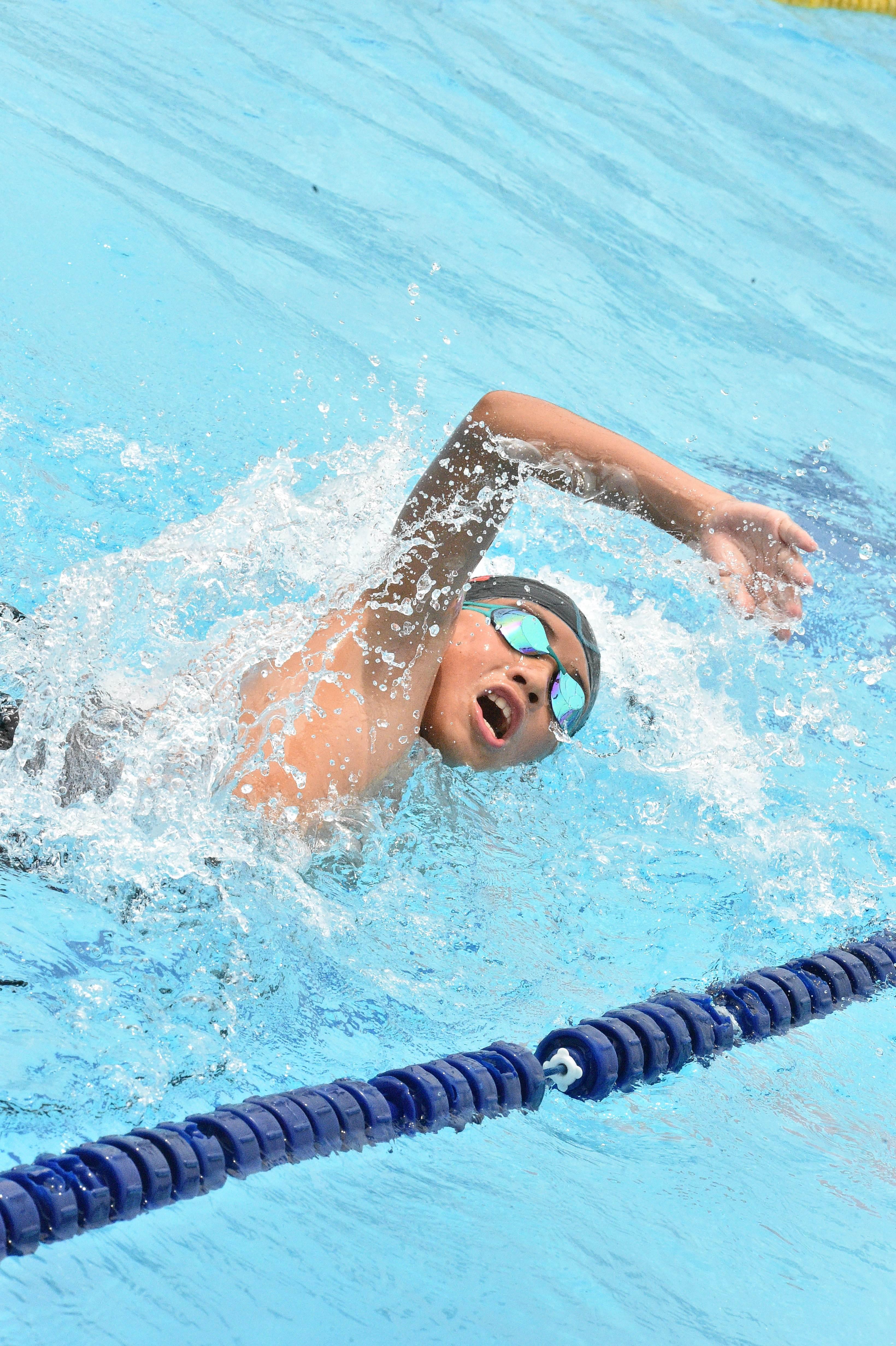 水泳 (13)