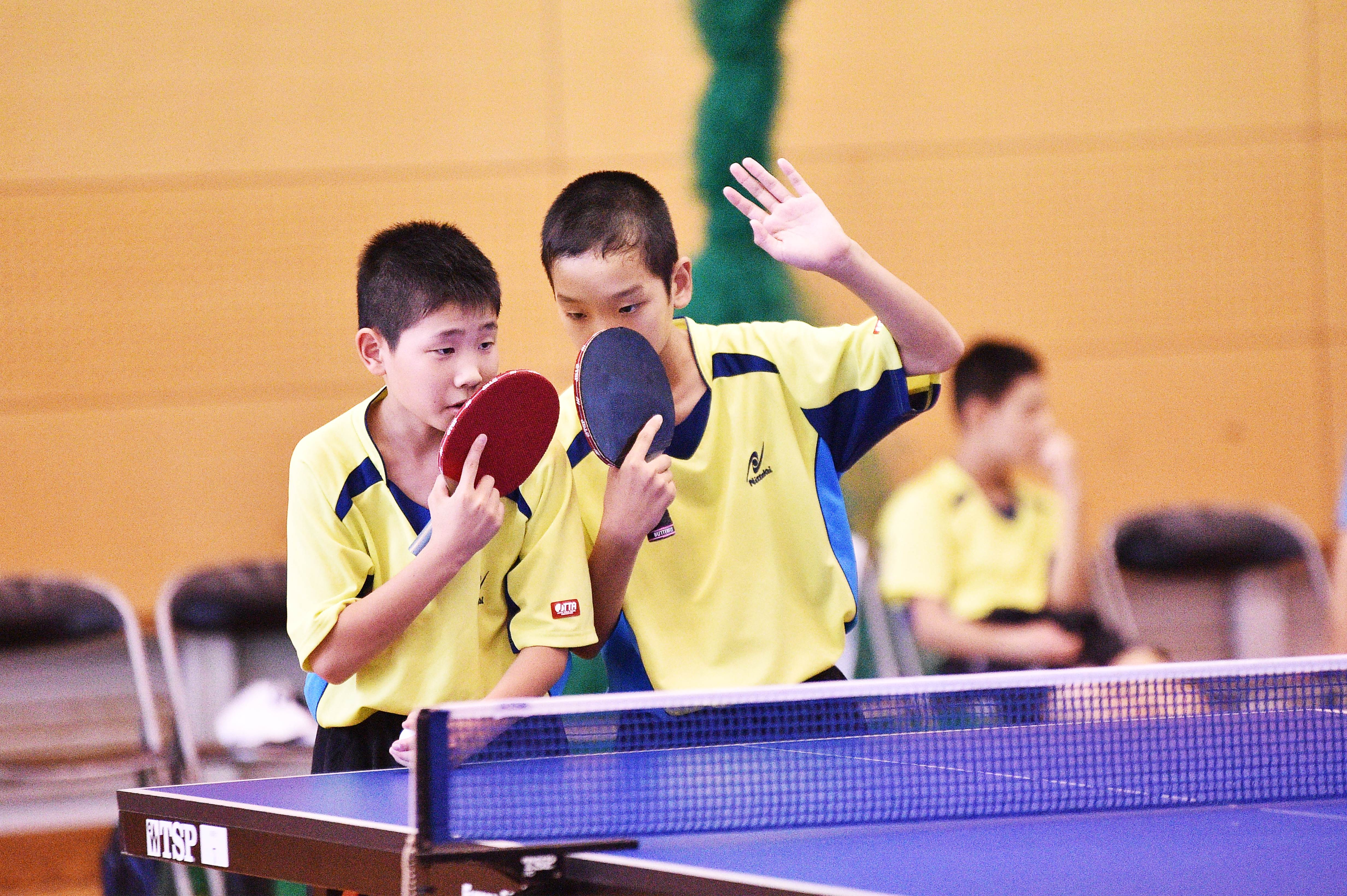 table_tennis (19)