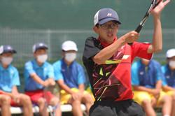 ソフトテニス (510)