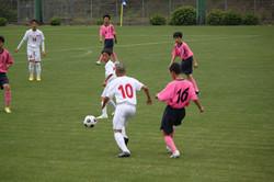 サッカー (935)