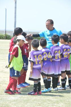 mini_soccer (480)