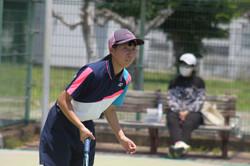 ソフトテニス (832)