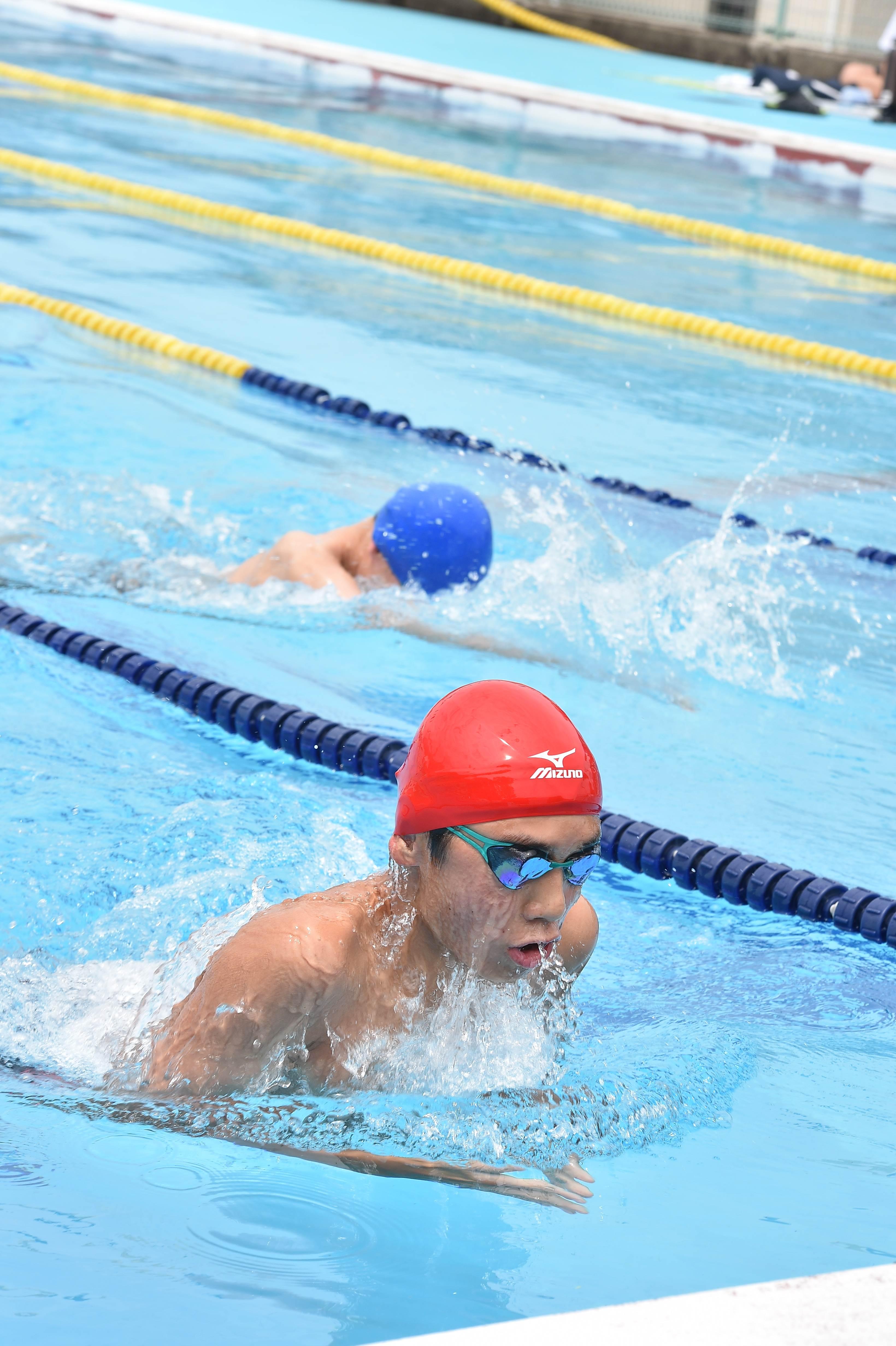 水泳 (58)