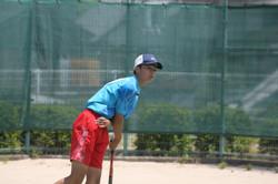 ソフトテニス (487)