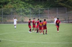 サッカー (1305)