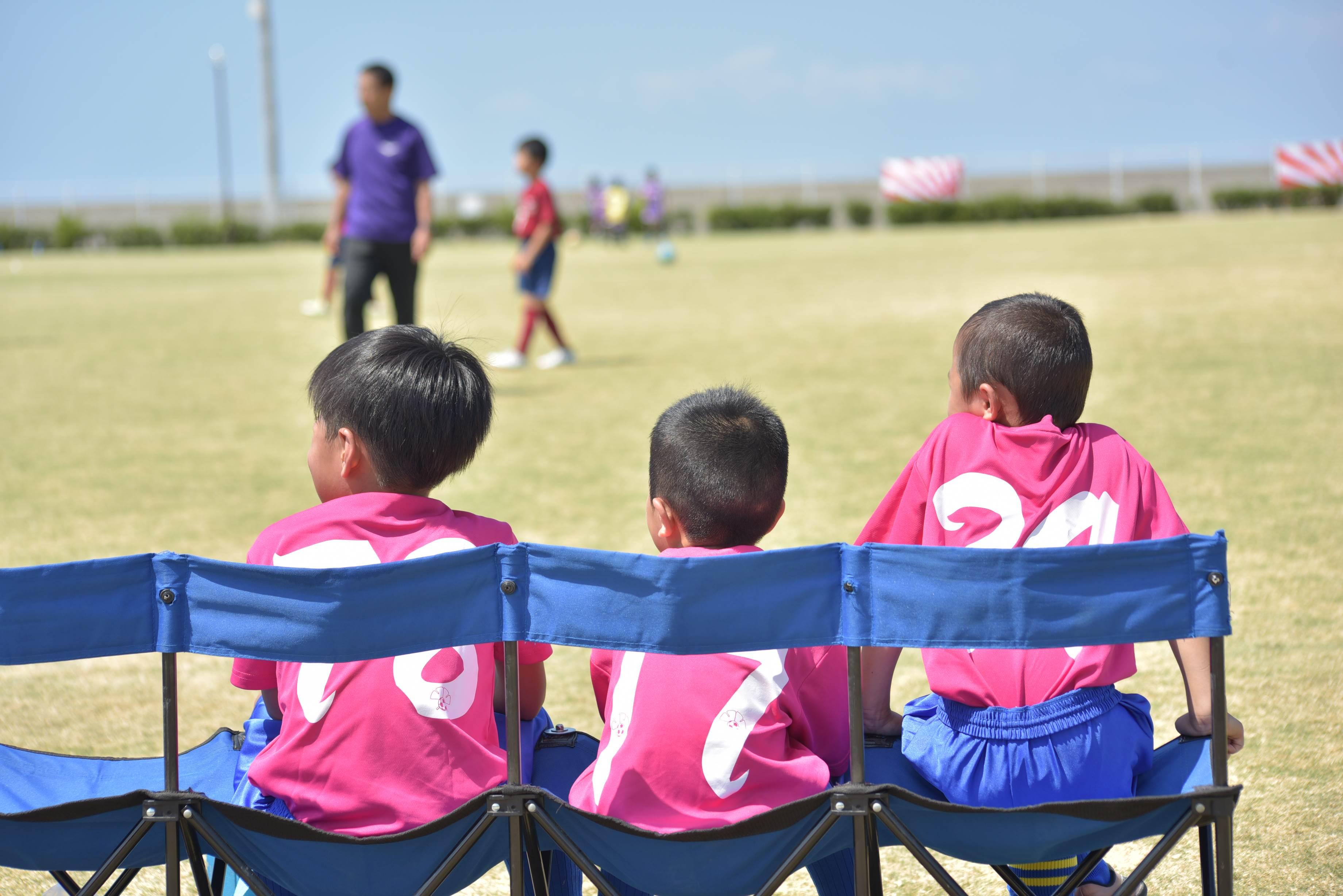 mini_soccer (658)