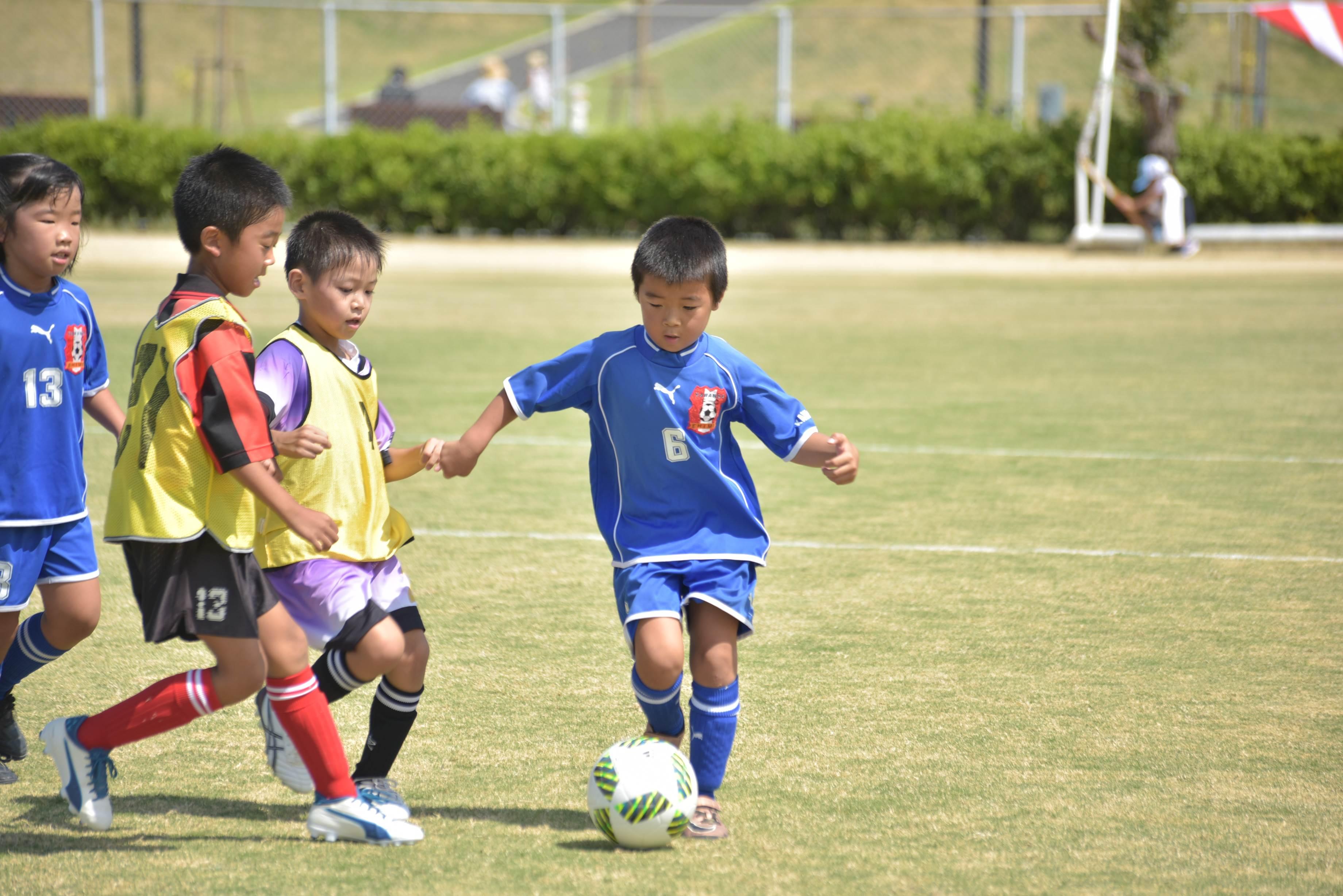 mini_soccer (644)