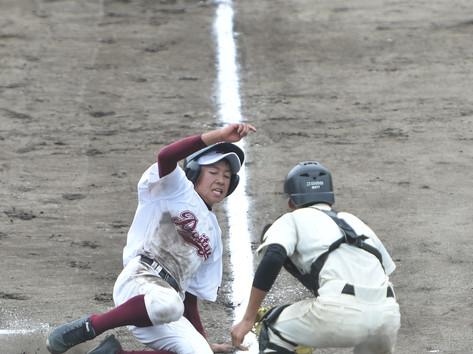 軟式野球(601)~(700)