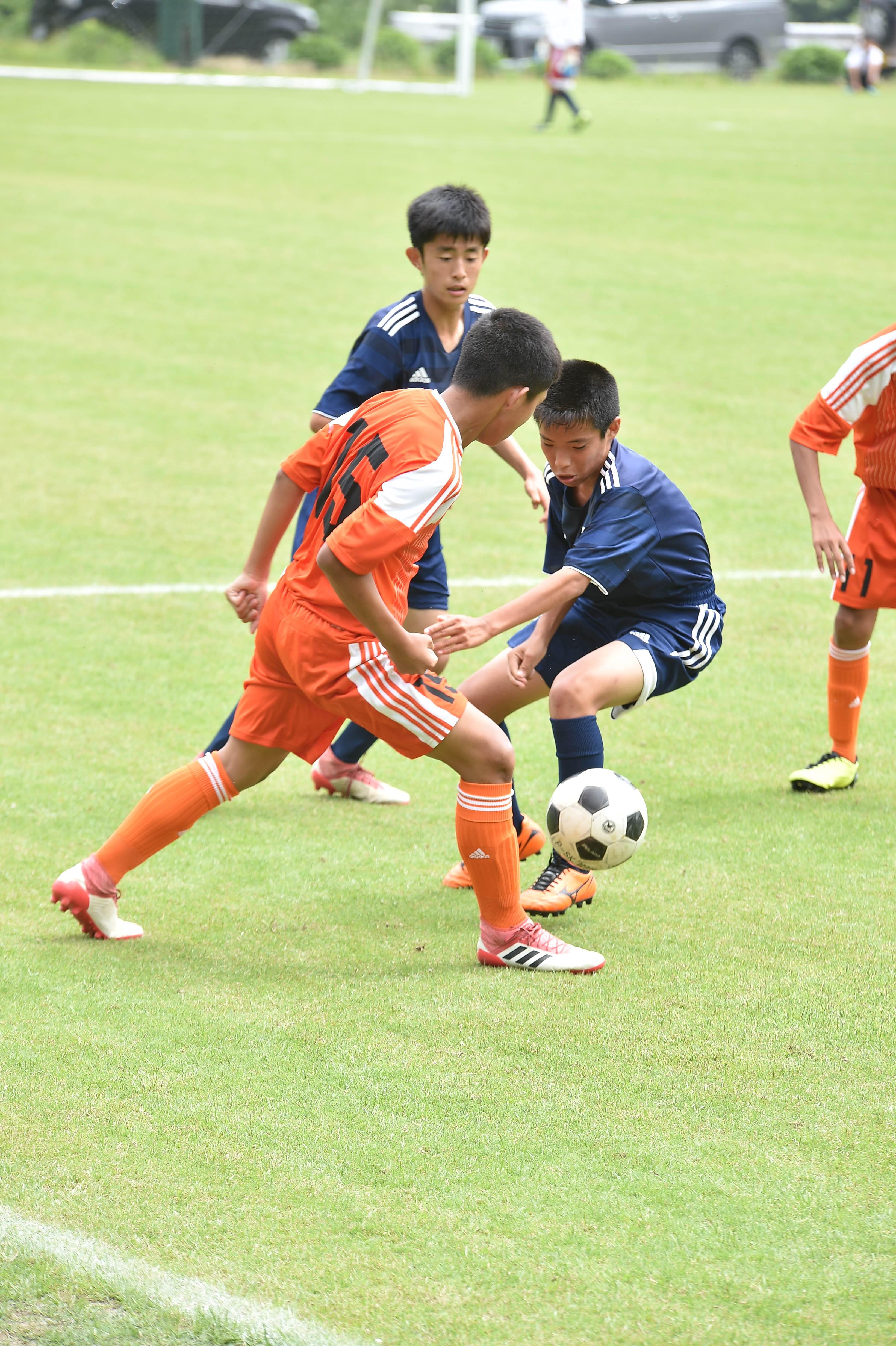 サッカー (369)