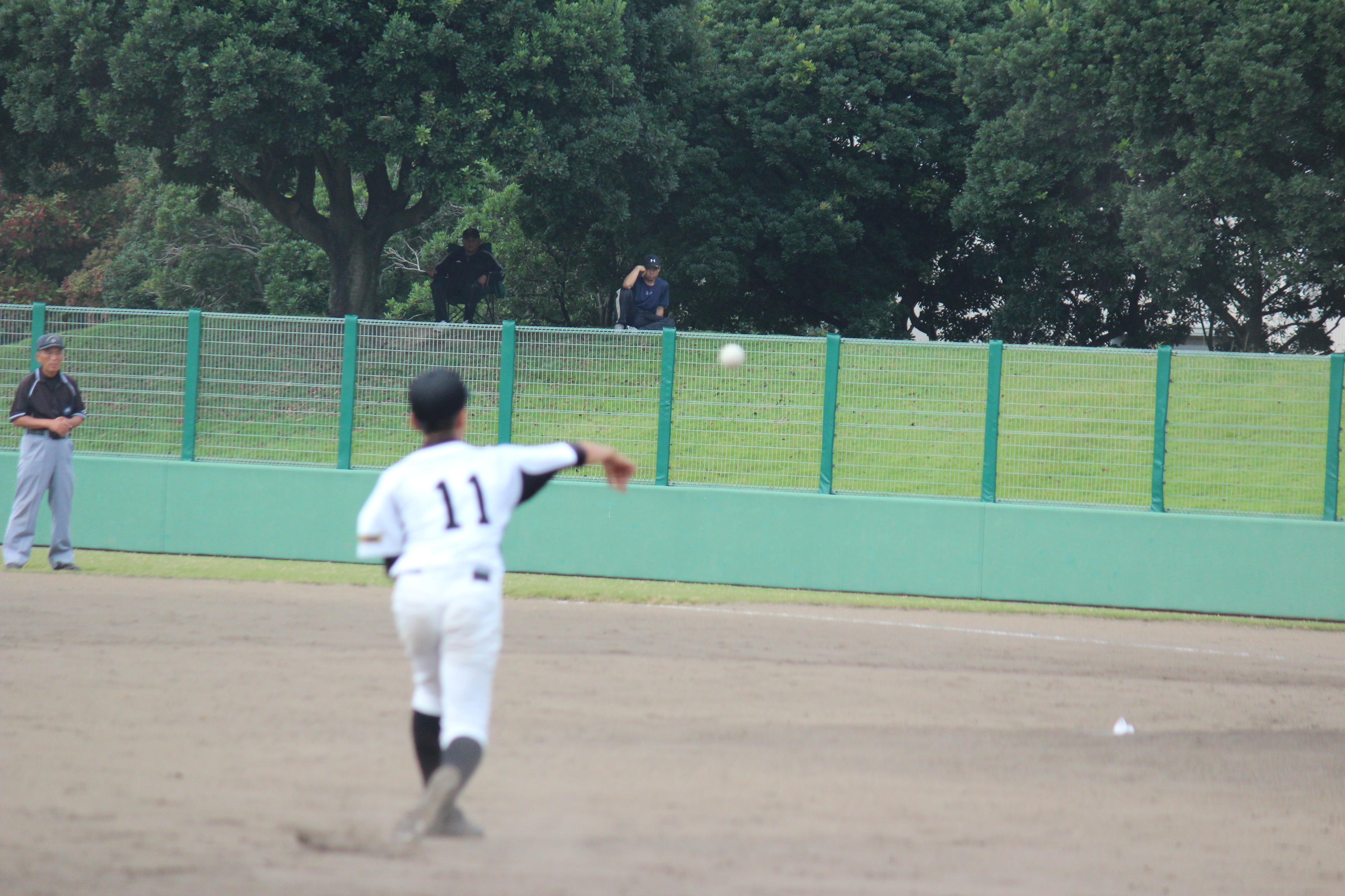 野球 (496)