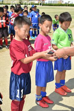 mini_soccer (58)