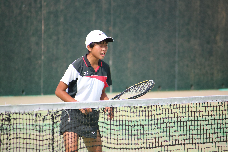 ソフトテニス(405)