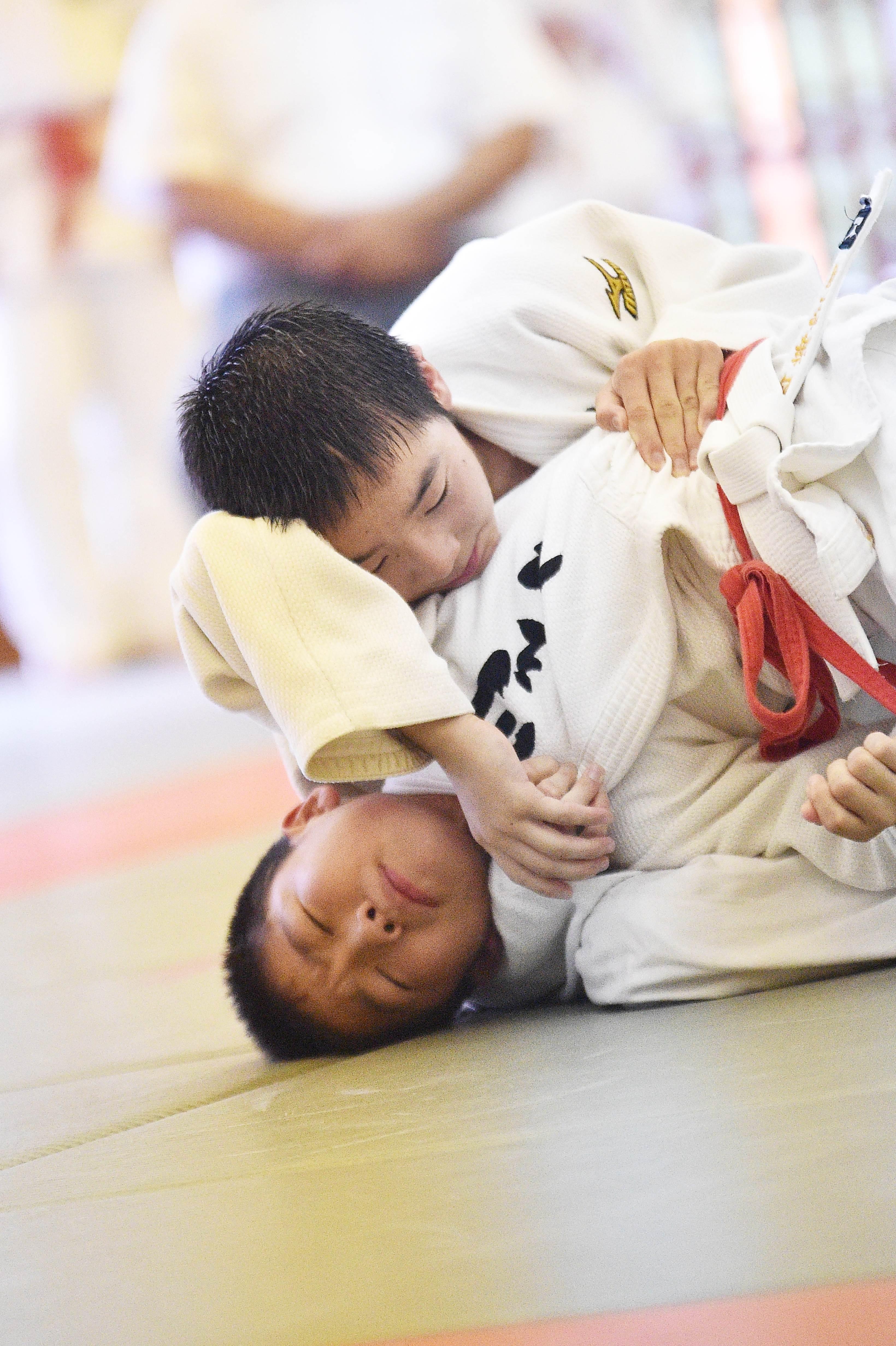 Judo (49)