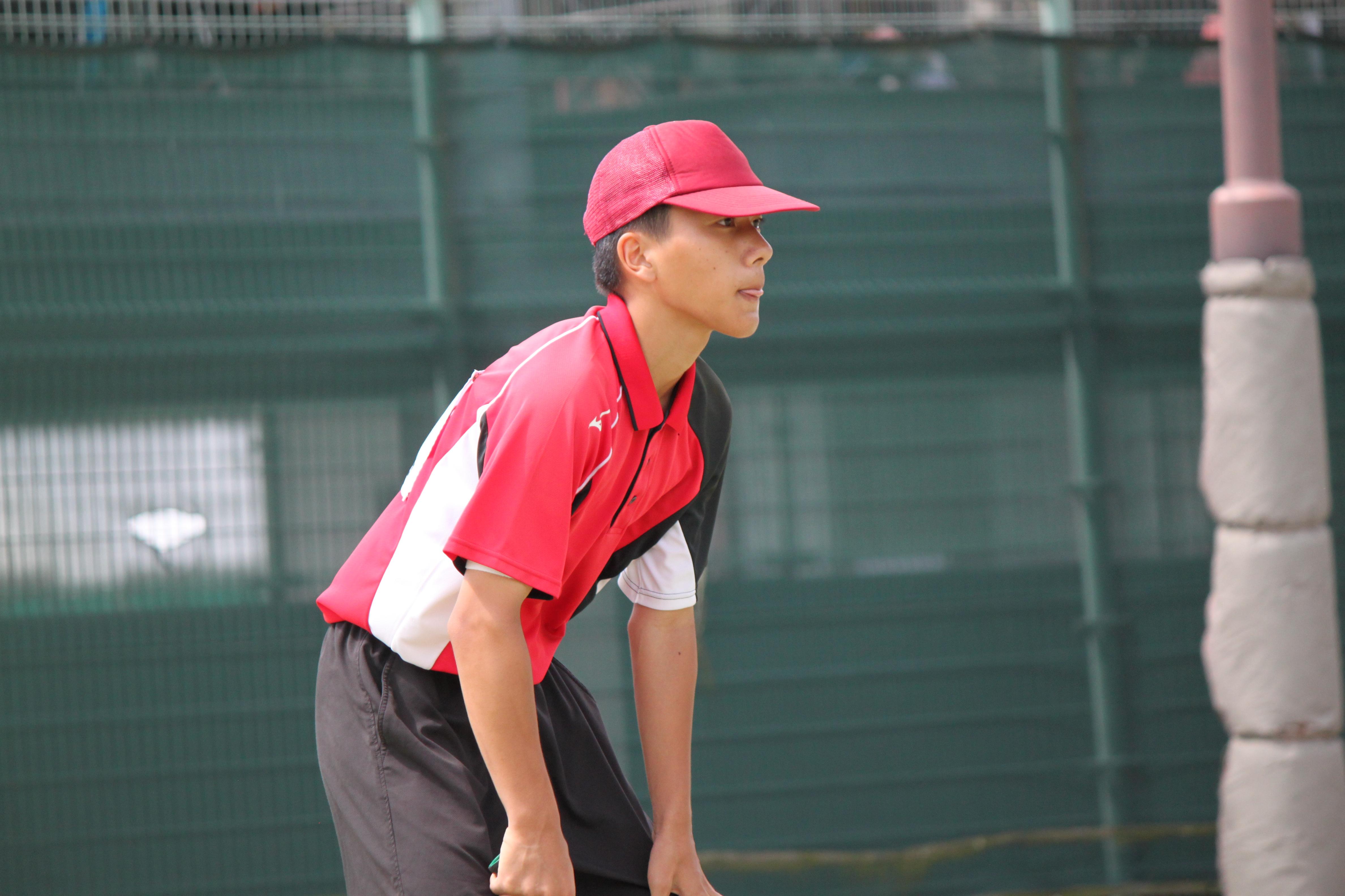 ソフトテニス (243)