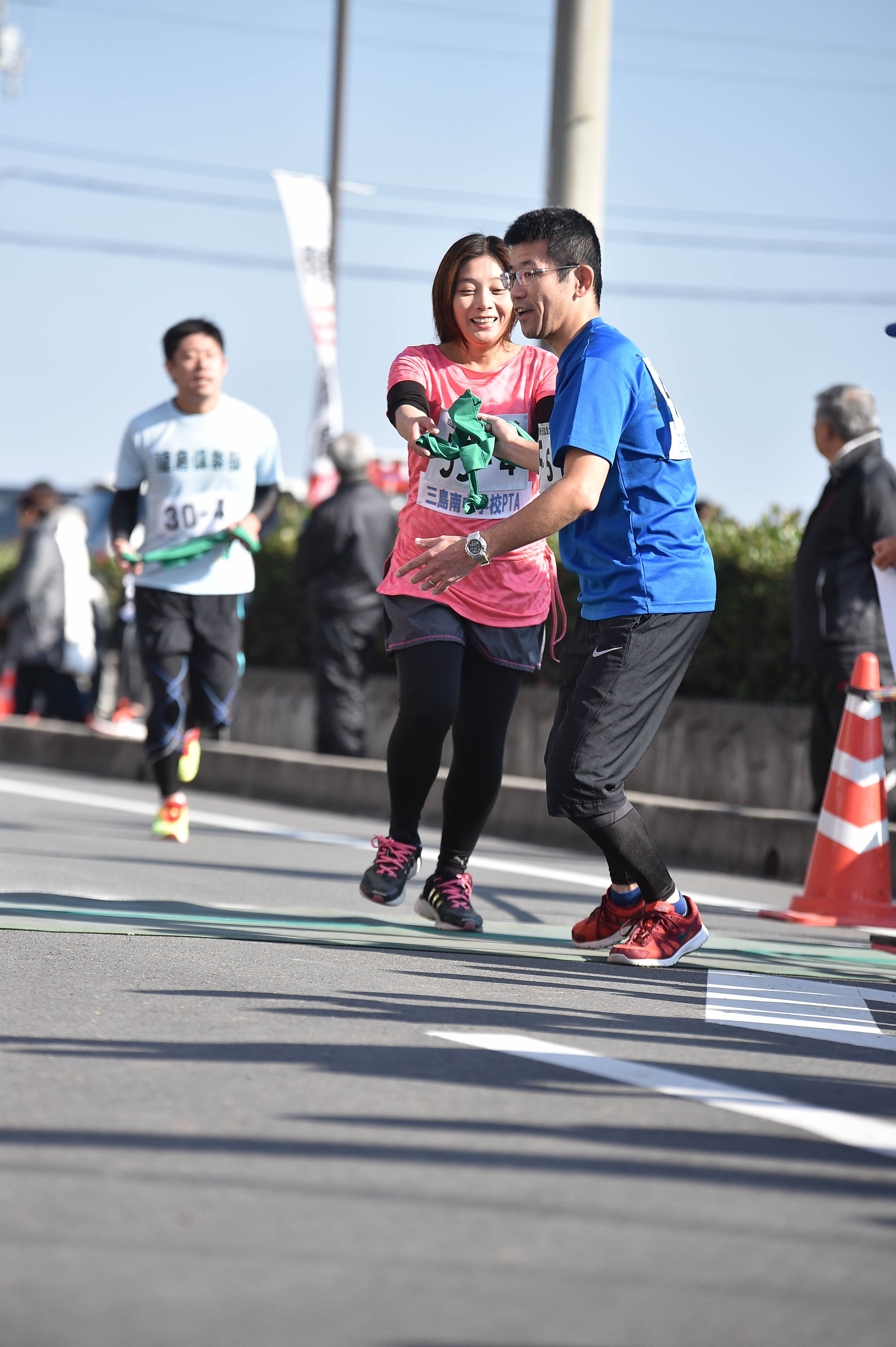 駅伝2017 (225)