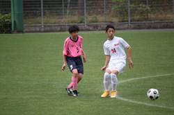 サッカー (874)