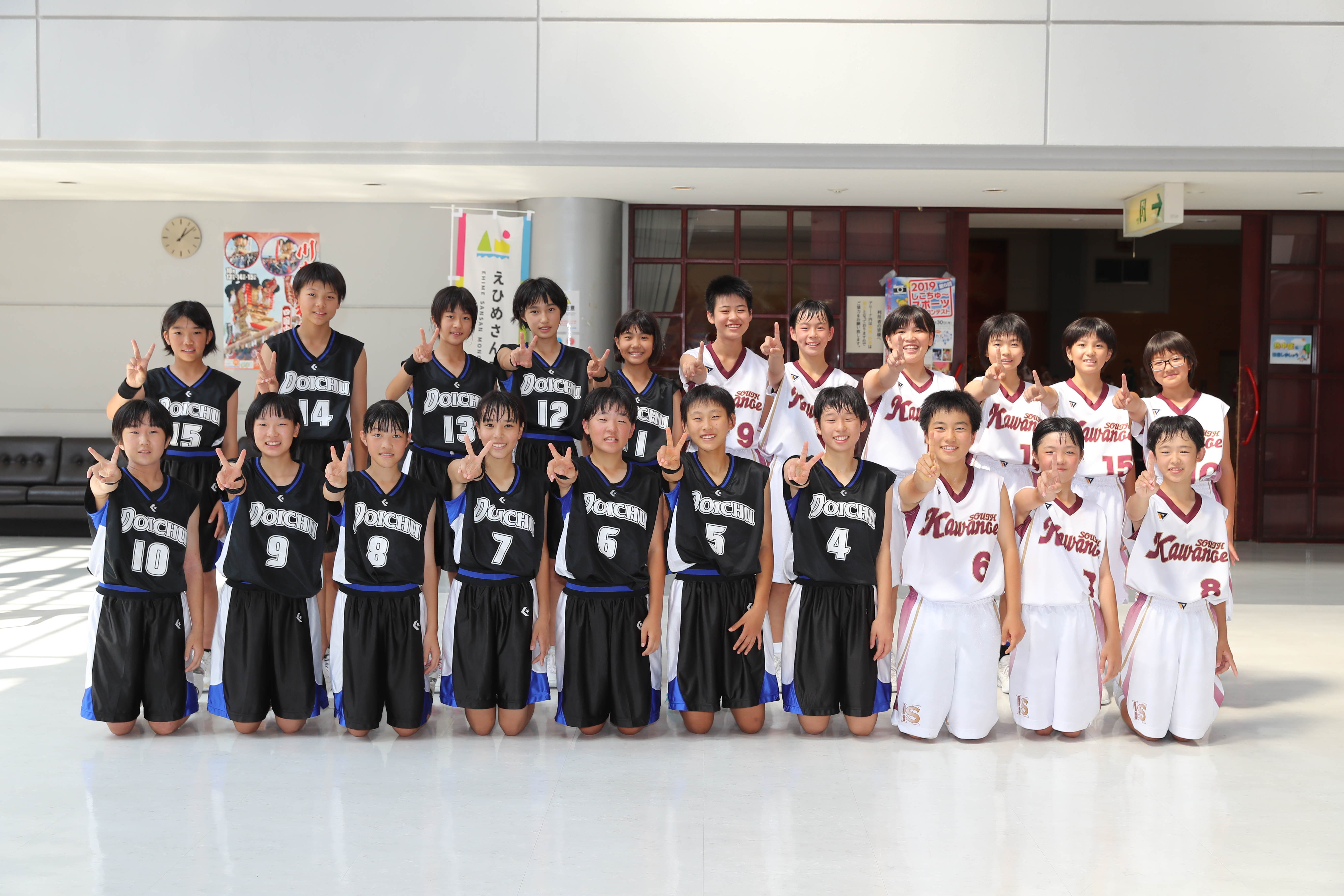 バスケット (482)