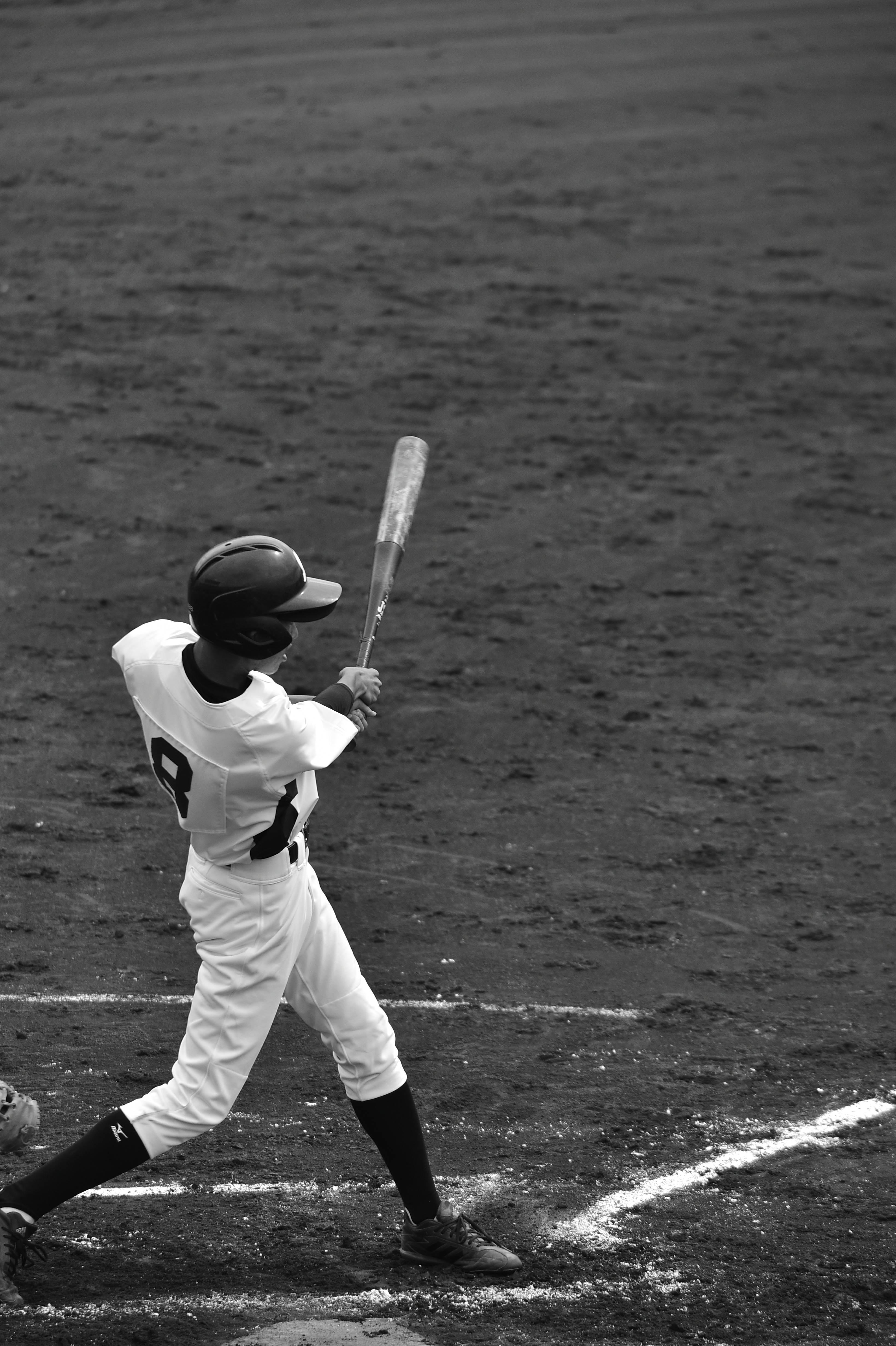軟式野球 (305)